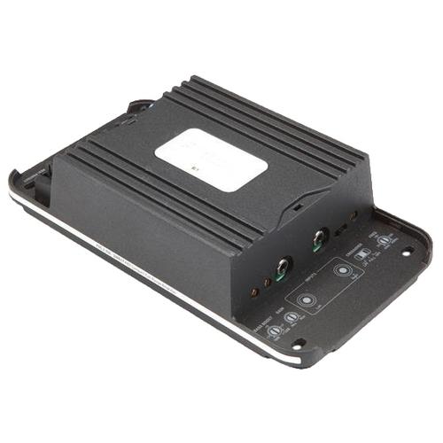 Автомобильный усилитель Focal FDS 2.350