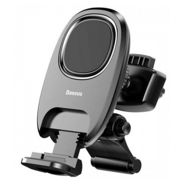 Держатель Baseus Xiaochun Magnetic Car Phone Holder