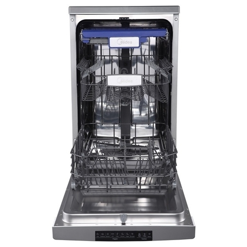 Посудомоечная машина Midea MFD45S500 S