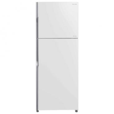 Холодильник Hitachi R-VG472PU3GPW