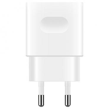Сетевая зарядка HUAWEI AP32 + кабель USB Type-C