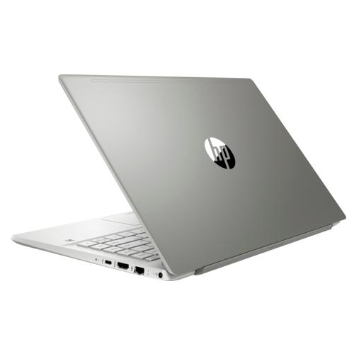 "Ноутбук HP PAVILION 14-ce3015ur (Intel Core i7 1065G7 1300 MHz/14""/1920x1080/16GB/512GB SSD/DVD нет/NVIDIA GeForce MX250 4GB/Wi-Fi/Bluetooth/Windows 10 Home)"