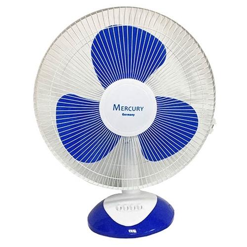 Настольный вентилятор Mercury MC-7006