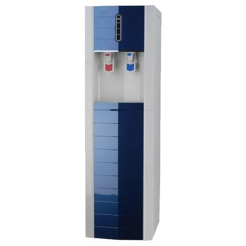 Фильтр диспенсер напольный Ecotronic B40-R4L четырехступенчатый