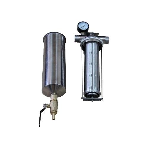 Фильтр механической очистки Аурус ФТО 2.0.5