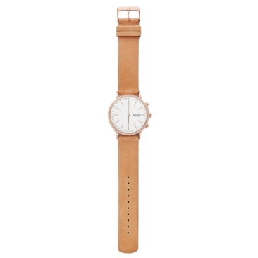 Часы SKAGEN Hald (leather)