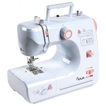 Швейная машина VLK Napoli 1600