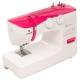 Швейная машина Comfort 2540