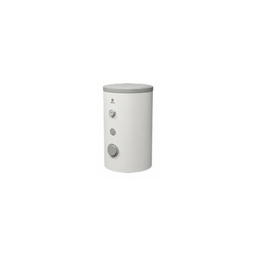 Накопительный косвенный водонагреватель Electrolux CWH 200.1 Elitec
