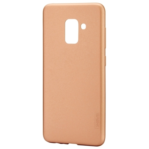 Чехол X-LEVEL Guardian для Samsung A8 2018