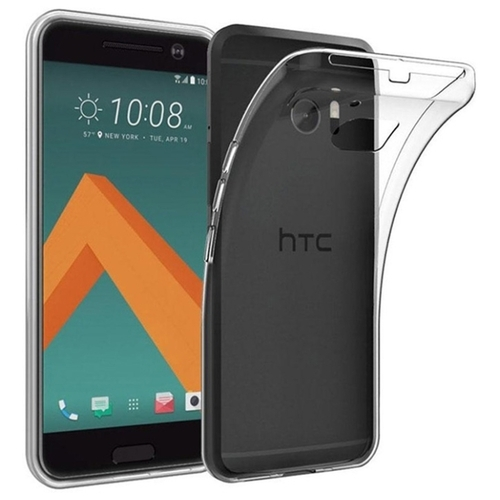 Чехол Gosso 140058 для HTC 10 / M10