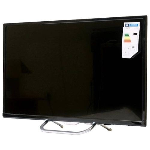 Телевизор NESONS 28PR510T2