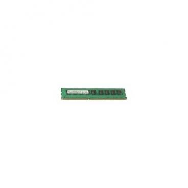 Оперативная память 16 ГБ 1 шт. Lenovo 0A89483