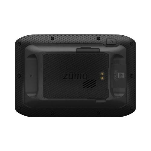 Навигатор Garmin Zumo 346 LMT-S