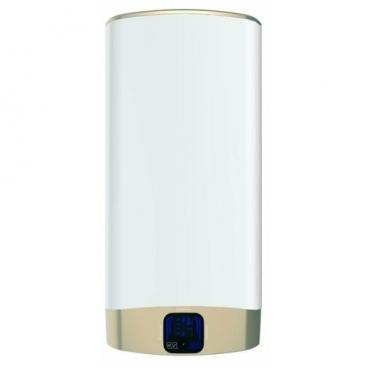 Накопительный электрический водонагреватель Ariston ABS VLS EVO INOX PW 30 D