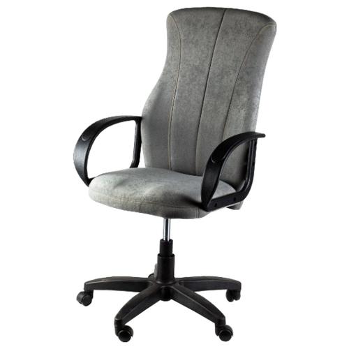 Компьютерное кресло Naifl Гефест Люкс офисное
