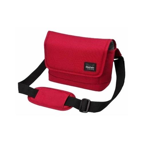 Универсальная сумка Hakuba Godwin Zero Messenger S