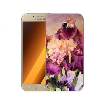 Чехол Gosso 506127 для Samsung Galaxy A5 (2017)