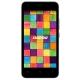 Смартфон Digma LINX ARGO 3G
