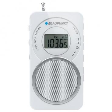 Радиоприемник Blaupunkt BD-20 / BD-21