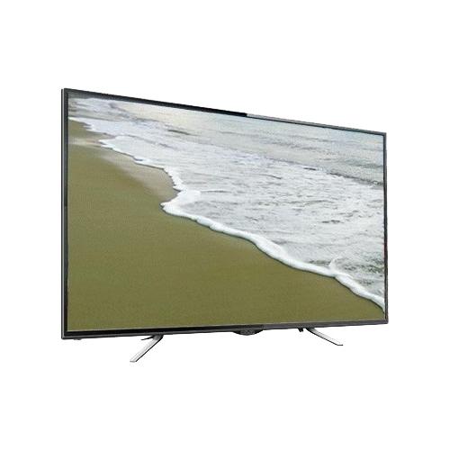 Телевизор Polar P43L21T2CSM