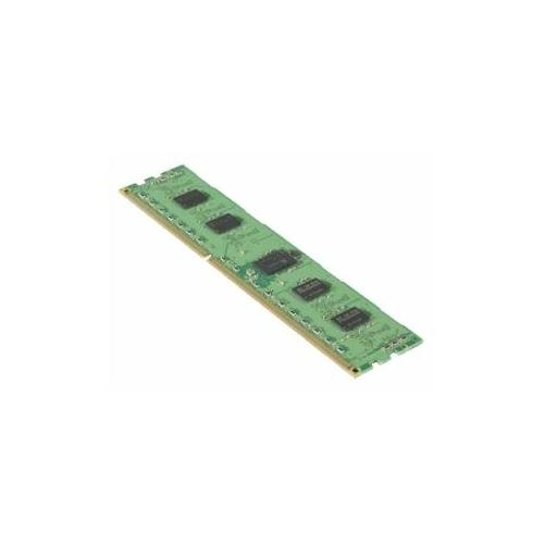 Оперативная память 4 ГБ 1 шт. Lenovo 0A89415
