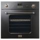 Электрический духовой шкаф Korting OKB 1082 CRN