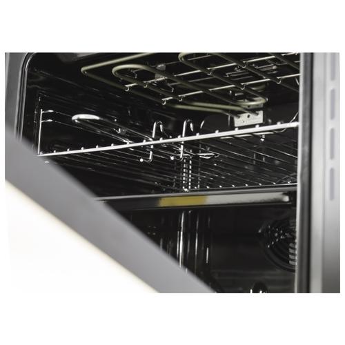 Электрический духовой шкаф Exiteq EXO-104