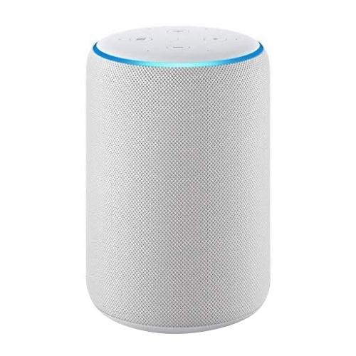 Умная колонка Amazon Echo Plus 2nd Gen