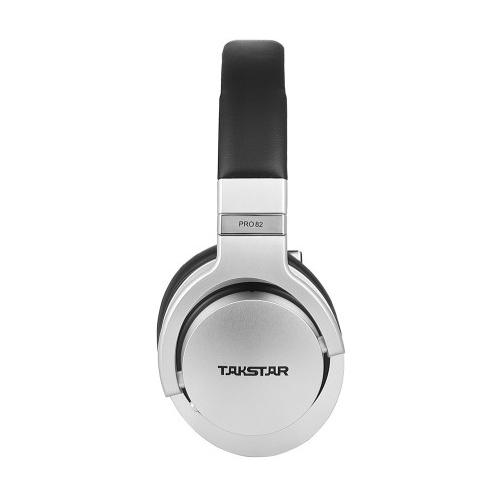 Наушники Takstar Pro82