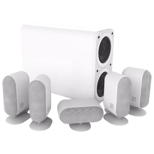 Комплект акустики Q Acoustics 7000i Plus 5.1