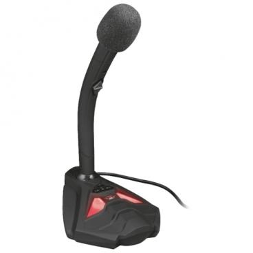 Микрофон Trust GXT 211 REYNO
