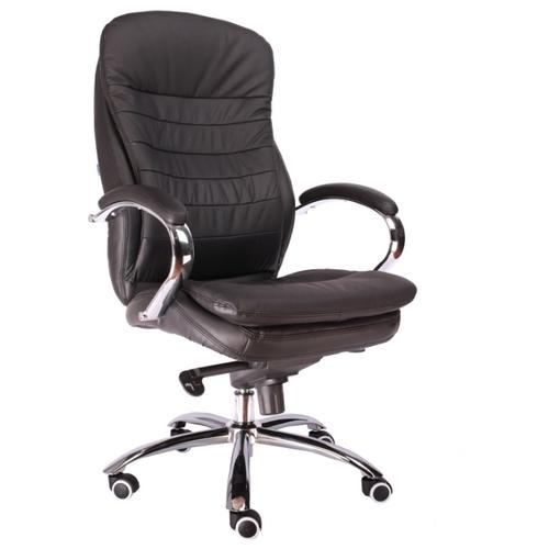 Компьютерное кресло Everprof Valencia M для руководителя