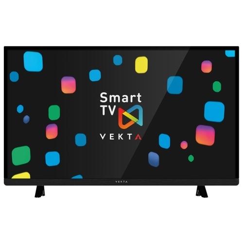 Телевизор VEKTA LD-39TR4615BS