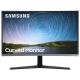 Монитор Samsung C27R500FHI
