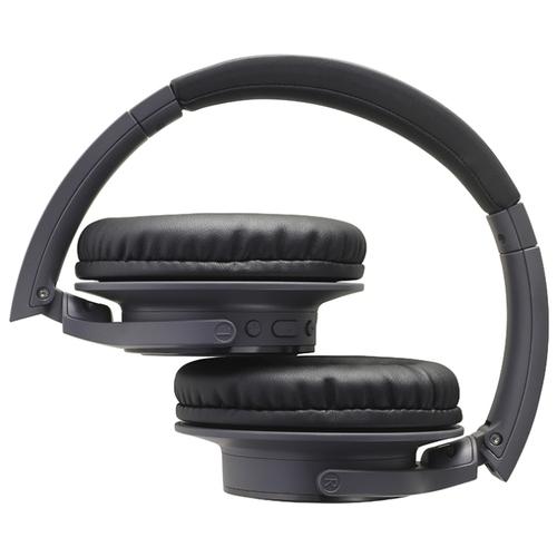 Наушники Audio-Technica ATH-SR30BT
