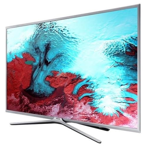 Телевизор Samsung UE49K5550AU