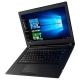 Ноутбук Lenovo V510 14