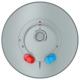 Накопительный электрический водонагреватель Timberk SWH RE11 30 SL