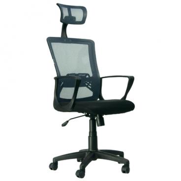 Компьютерное кресло Everprof EP 911 офисное