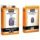 Vesta filter Бумажные пылесборники MX 10