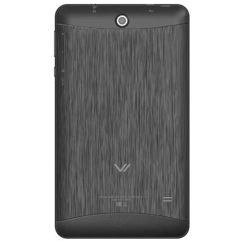 Планшет VERTEX Tab 3G 7-2