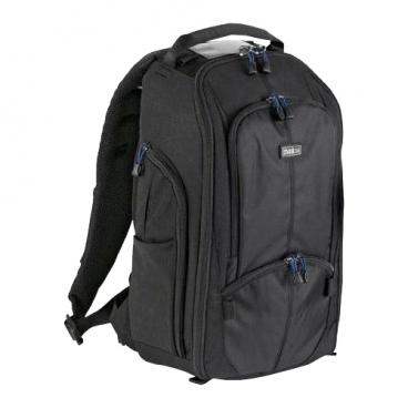 Рюкзак для фотокамеры Think Tank StreetWalker