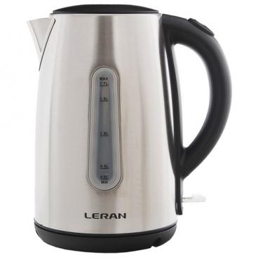 Чайник Leran EKM-1730