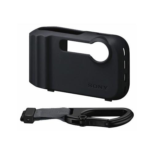 Чехол для фотокамеры Sony LCJ-THG