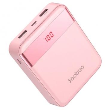 Аккумулятор Yoobao M4 Pro