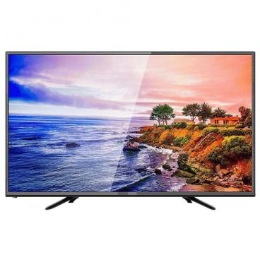 Телевизор Polar P49L21T2CSM
