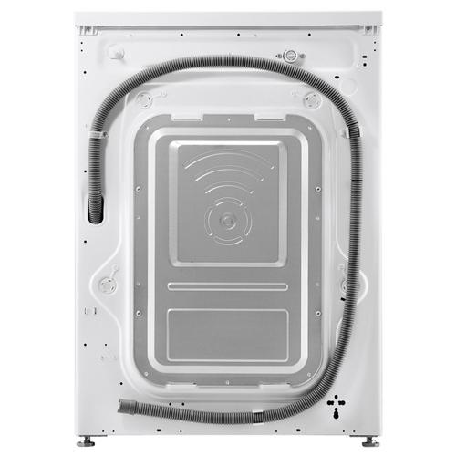 Стиральная машина LG Steam F2J3WS0W