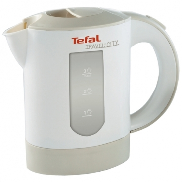 Чайник Tefal KO 1021 Travel'City