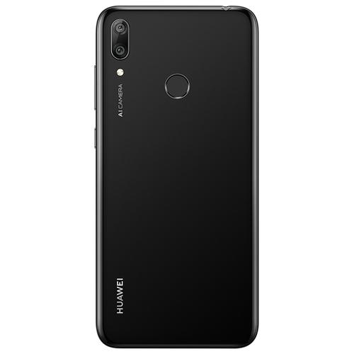 Смартфон HUAWEI Y7 (2019)